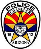 Chandler Police Dept.