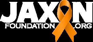 2021 Jaxon Foundation Golf Tournament
