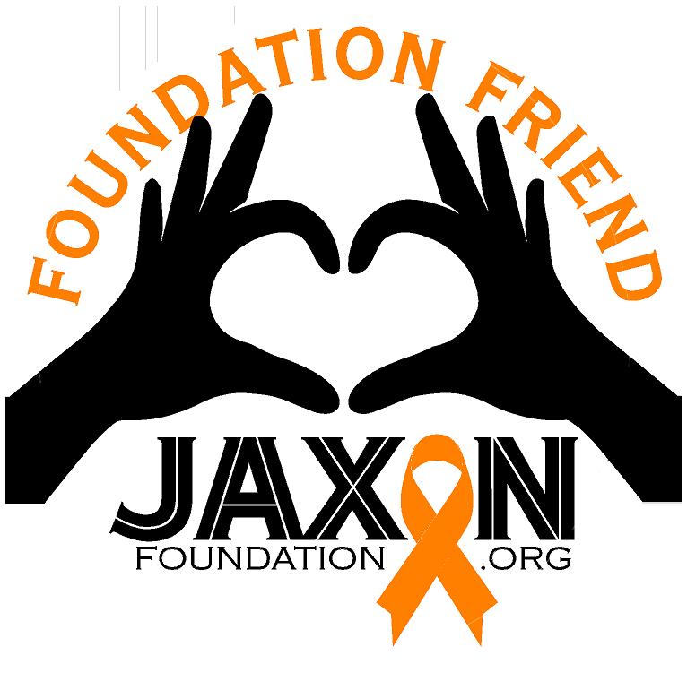 foundation-friend-logo