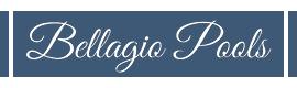 Bellagio Pools