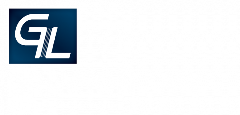 Grayson-Law-Stacked-rev