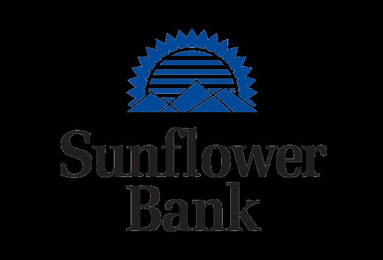 Sunflower Bank Logo
