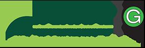 Team Green logo