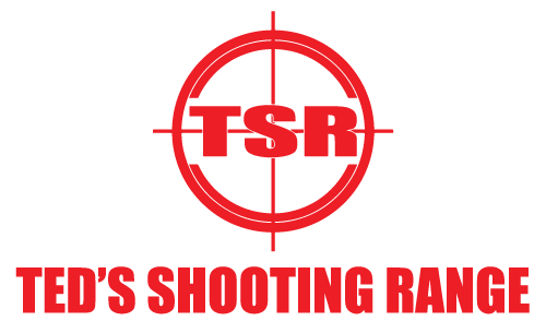 Ted's Shooting Range