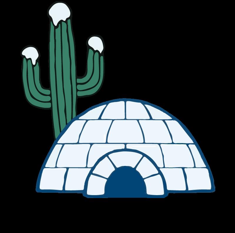 AZ Ice