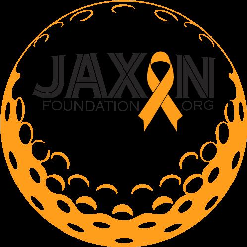 jaxon-tournament_website_logo